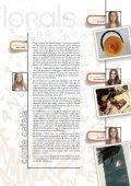 Maig/Juny - A Una - Page 7