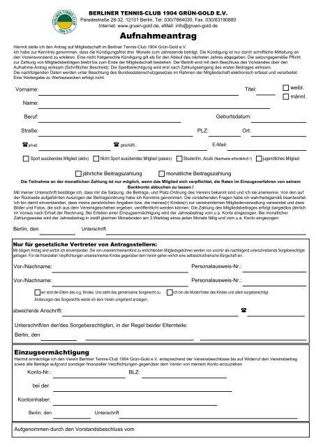 Ratgeber Ausbildungszeugnis Pdf Kostenfreier Download 14