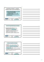 Vortrag Windenergie [pdf 1,4 MB] - GRV LUTHE