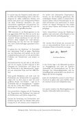 Zum Tode Georg Ardelts - der GSA - Seite 2