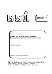 COVER~Master-2011-04-Michael Horcicka .cdr - GSI
