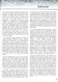 La Botalòria - Repositori UJI - Page 3