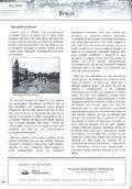La Botalòria - Repositori UJI - Page 4