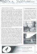 La Botalòria - Repositori UJI - Page 5