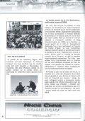 La Botalòria - Repositori UJI - Page 6