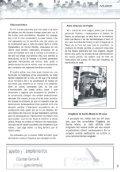 La Botalòria - Repositori UJI - Page 7