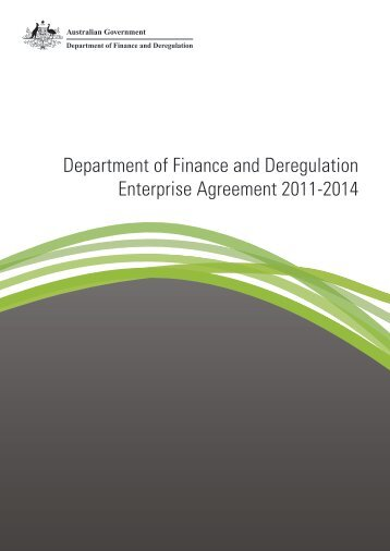 Crimtrac Enterprise Agreement 2011 2014