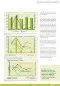 Dossier Tècnic núm. 35 sobre Noves varietats i nous ... - RuralCat - Page 5