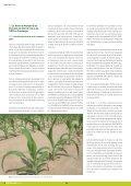 Dossier Tècnic núm. 35 sobre Noves varietats i nous ... - RuralCat - Page 6