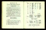 Modulo III. Fonema, silaba, acento y entonacion. - cdigital