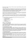 Especificaciones Técnicas Generales - Ministerio de Economía de ... - Page 6