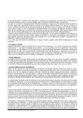 Especificaciones Técnicas Generales - Ministerio de Economía de ... - Page 7