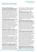 Social Enterprises and the NHS - Unison - Page 4