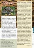 Uniquement par abonnement - Le lien créatif - Page 3
