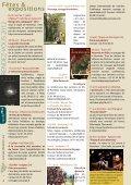 Uniquement par abonnement - Le lien créatif - Page 4