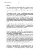 Kostenlose PDF-Leseprobe... - Seite 3