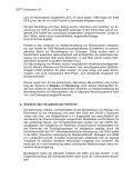 Kostenlose PDF-Leseprobe... - Seite 4
