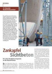 2003-Zankapfel-Sichtbeton