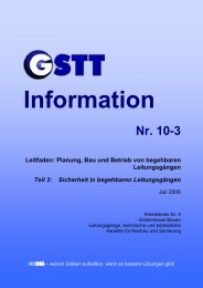 3. Teil Endfassung Juni 2006 - GSTT