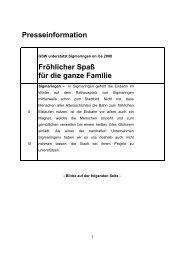 GSW Sigmaringen - Pressemitteilung Sponsoring Sig on Ice 2008 ...