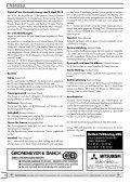 Doppelaufstieg bei den Handballern - Gadderbaumer Turnverein v ... - Seite 4
