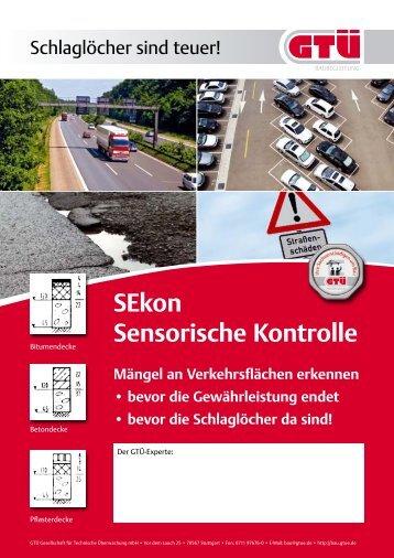 "Info-Blatt ""SEkon - Sensorische Kontrolle"" (pdf, 370.2 kB) - GTÜ"