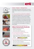 "Info-Blatt ""SEkon - Sensorische Kontrolle"" (pdf, 370.2 kB) - GTÜ - Seite 2"