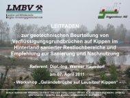 04_Hausdorf_GUBIngAG.pdf - GUB Ingenieur AG