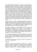 El Libro Verde - Page 4