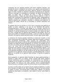 El Libro Verde - Page 5