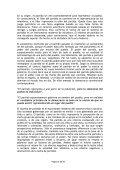 El Libro Verde - Page 6