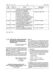 Lärmschutz-Richtlinie-StV