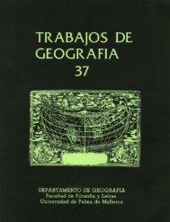 de la zona 2. Conca hidrogràfica del torrent d'Almedrà. - Biblioteca ...