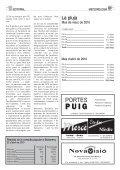 Maig de 2010 - Sarment - Page 3