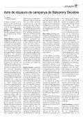 Maig de 2010 - Sarment - Page 5