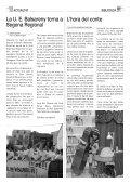 Maig de 2010 - Sarment - Page 7