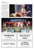 Els Pastorets, èxit un any més - Sarment - Page 4