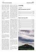 Els Pastorets, èxit un any més - Sarment - Page 7