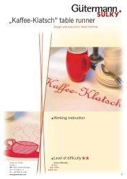 tischläufer_kaffee-klatsch_GB.pdf