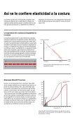 COSA CON ELASTICIDAD - Page 2