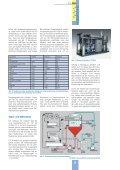 Vakuumverdampfer in der Textilveredelung - Seite 2