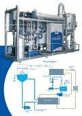 Vacuum heat pump evaporators - Page 5