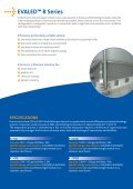 Vacuum heat pump evaporators - Page 6