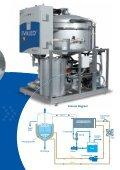 Vacuum heat pump evaporators - Page 7