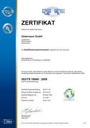 TS09_001029 TS09_DE_Essigh