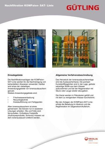 """KOMPaion SAT-Line"" zum Download als PDF - Gütling ..."