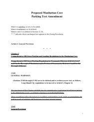 mn_core_proposed_text_amendment