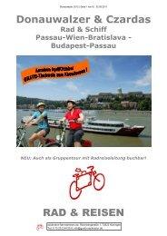 Donauwalzer2012 - MS MY STORY