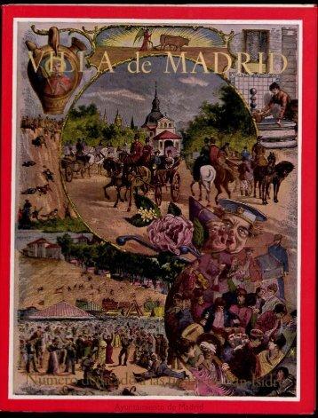 Descargar ( 18050k ) - Memoria de Madrid