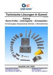 € 3,95//m Gummidichtung Gummiprofil 6812.01 aus BERLIN 5m Kantenschutz